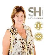Sue Hall    | Lodge | Properties